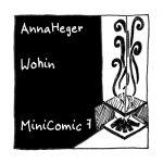 Link zum Minicomic 7 Wohin