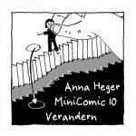 Link zum Minicomic 10 Verandern