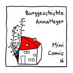 Link zum Minicomic 16 : Burggeschichte