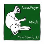Link zum Minicomic 21 : Glück
