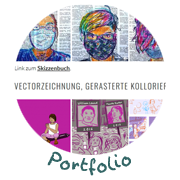 Link to portfolio page