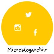 Link zur Microbloggingarchivseite