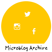 link to microblog archive