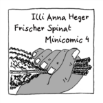 Link zum Minicomic 4 Tiefgekühlt