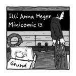 Link zum Minicomic 13 Grund