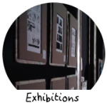 Link to exhibitions